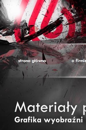 Branding Time.pl