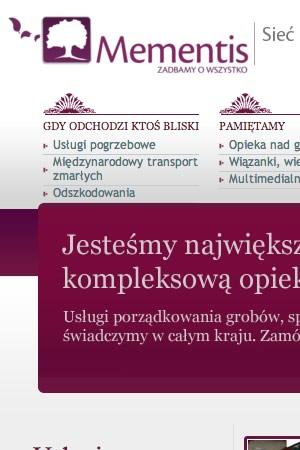 Mementis.pl