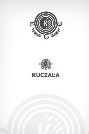 Logotyp Kuczała