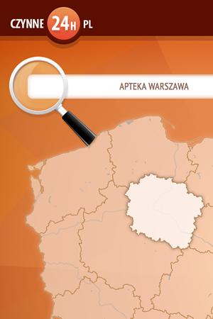 Czynne24h.pl