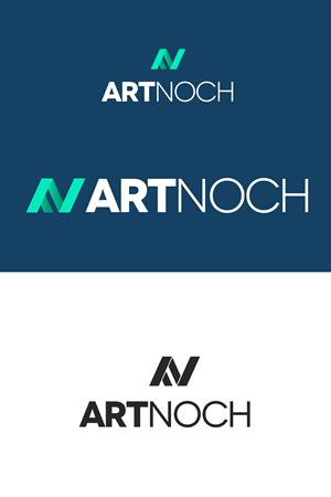 ArtNoch